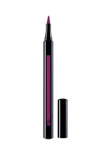 Dior 3348901410472 Rouge Ink Lip Liner 789 Superstitious Dudak Kalemi Renksiz